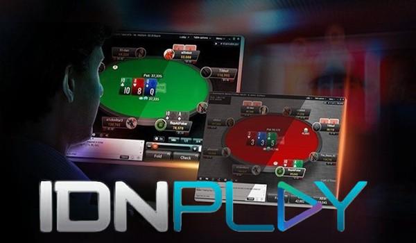 Kenikmatan Permainan Judi Poker Online