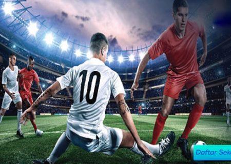 Ciri-Ciri Situs Judi Bola Terbaik Di Indonesia